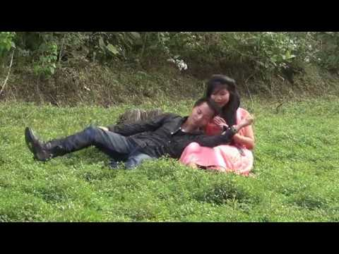 Xxx Mp4 Jokkeh Bulejebeh Mawre Mizoram Chakma Video Song 2017 3gp Sex