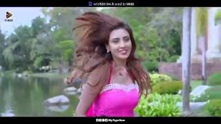 Ek Mutho Prem  Ft Bappy   Mim 2016 New hd sexy video songLelinmusic24 Com mp4