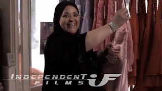 Gangsterboys Clip 4 Yes-R & Turk in een jurk