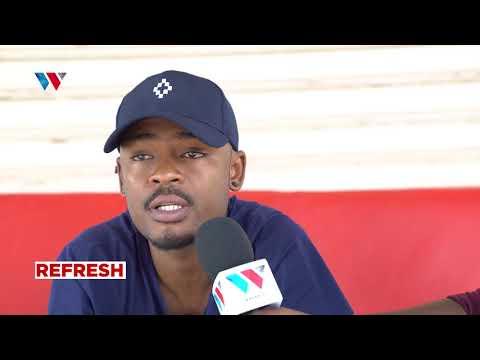 Xxx Mp4 Nuh Mziwanda Siwezi Kwenda KULA KWA SHILOLE ShishiFood Hata Mguu Sikanyagi 3gp Sex