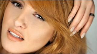 Helena Paparizou (Antique) - Kanoria Agapi (Re-Mastered Version)