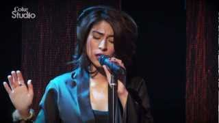 Ishq Aap Bhe Awalla. Chakwal Group and Meesha Shafi