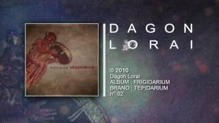 Dagon Lorai - TEPIDARIUM