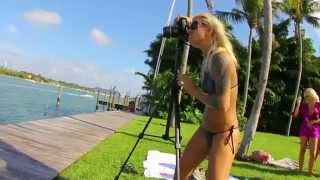 Super Sako & Tatul - Let-u0027s Go Back to the Beach