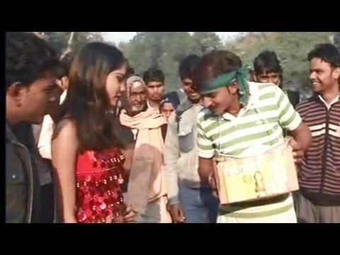 Xxx Mp4 E Wala Le Super Hot Bhojpuri Video Song By Rajesh Pardesi 3gp Sex
