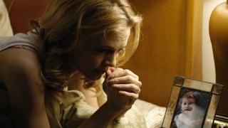 Adrift in Manhattan (2007) with Richard Petrocelli, Nicolle Rochelle, Victor Rasuk Movie