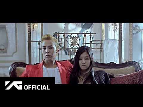 Xxx Mp4 G DRAGON THAT XX 그 XX M V 3gp Sex