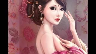 Qing Hua Ci 青花瓷 (Jay Zhou 杰伦)  _Guzheng Cover