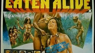 Eaten Alive! 1980 – Hindi Dubbed