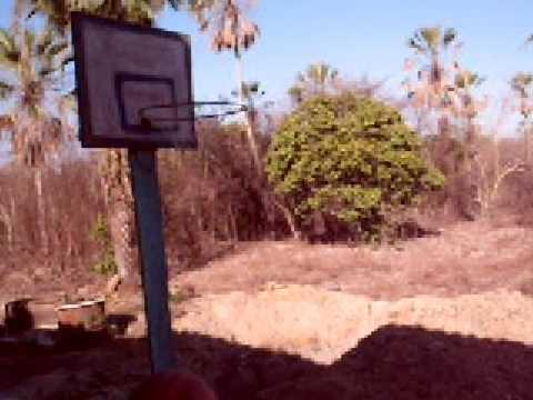 Os fuleras do Basket