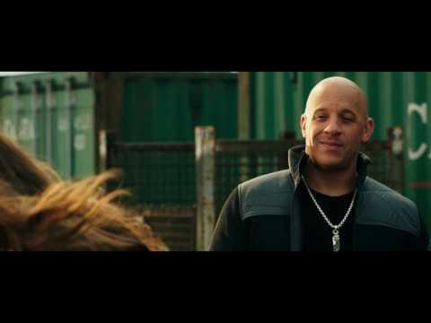 Xxx Mp4 XXx The Return Of Xander Cage Filmklipp Trading Tattoos 3gp Sex