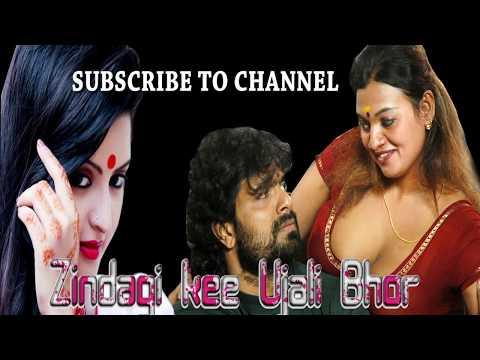 Xxx Mp4 Zindagi Hindi Audio Story 3gp Sex