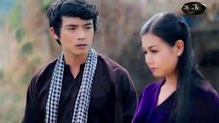 Tuyển tập Dương Hồng Loan chọn lọc Video HD