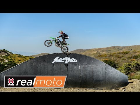 Xxx Mp4 Axell Hodges X Games Real Moto 2017 3gp Sex