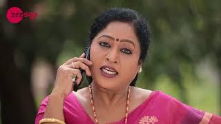 Pattedari Prathiba - Episode 176 - December 08, 2017 - Best Scene