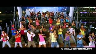 Jigar Da Tukda   Full song   Ladies vs Ricky Bahl   Ranver Singh   Parineeti Chopra