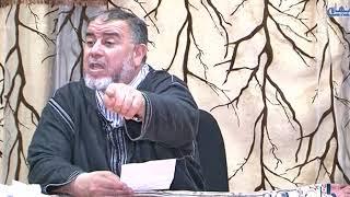 الشيخ عبد الله نهاري النساء و العري داء شبابنا في هذا الزمان !