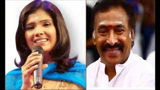 Deva -Anuradha sriram songs hits |Audio jukebox