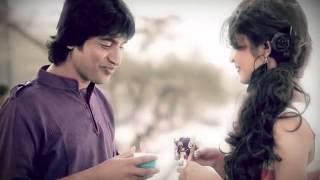 Rodela Akash By Kazi Shuvo & Puja HD 1080p Bangla Song 2015   YouTube