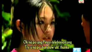 MG EP 10 PART 2 tagalog version