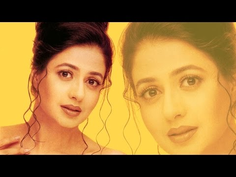 The Lost Heroine : Priya Gill