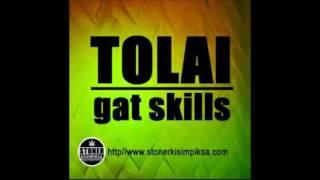 Malolo- Tarvin Toune ft Eldiz Muen & Sailas Kania