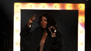 TONI BRAXTON UNBREAK MY HEART NEW BRUNSWICK NEW JERSEY