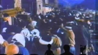 MST3K - Favorite Moments - Godzilla Vs Megalon