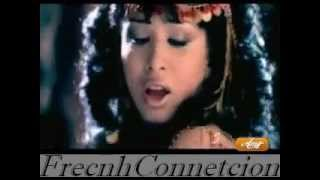 Marwa   Motreb hambolli Arabic music