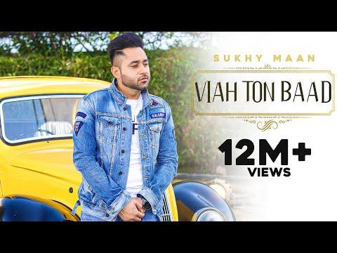 Xxx Mp4 Viah Ton Baad Sukhy Maan Latest Punjabi Songs 2016 3gp Sex