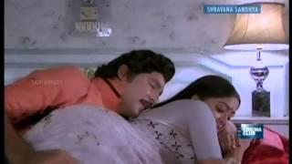 Purani photos Film sex Vijayashanthi photos