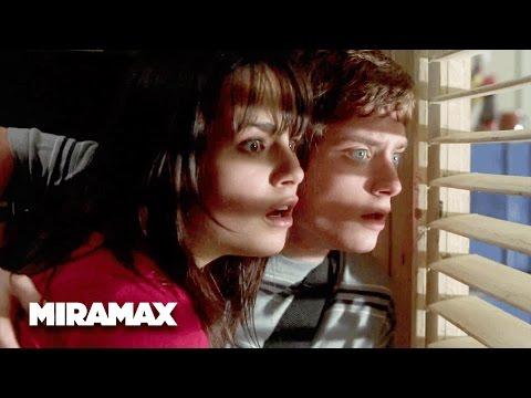 Xxx Mp4 The Faculty 'Nurse Harper' HD Salma Hayek Jordana Brewster MIRAMAX 3gp Sex