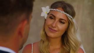 Chase and Lauren Carris SLS 5 24 17 WEDDING 1