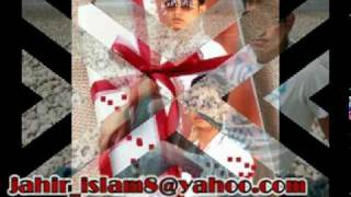08 - Hridoy Khan - Dhua Dhua (music video).mpg