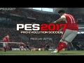Download Video Cara Instal PES 2017 Mod  Liga Indonesia + Save data. PPSSPP Android 3GP MP4 FLV