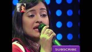বসে বসে তুমি এত ভাবছ কি । Bose Bose Tumi Ato Babcho Ki | New Song - Shithi Saha