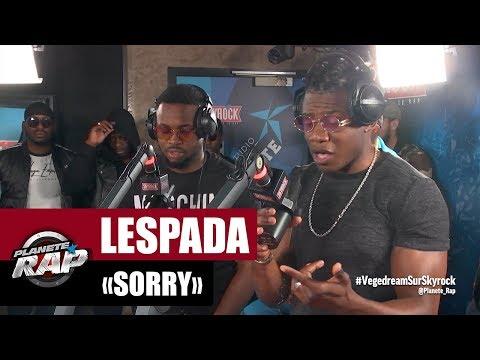 Xxx Mp4 Lespada Sorry PlanèteRap 3gp Sex