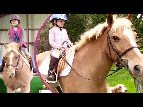 Xxx Mp4 Little Sisters Horse Riding Lessons 3gp Sex