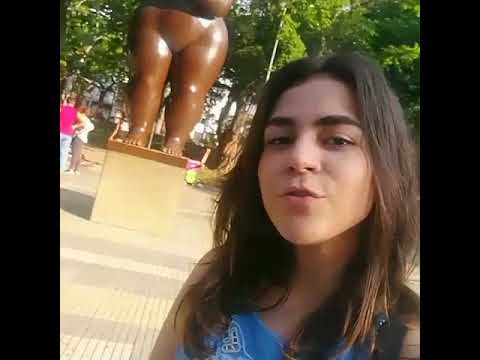 Xxx Mp4 Mujer De Pie Desnuda Bucaramanga Inédita 3gp Sex