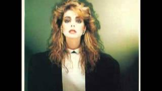 Sandra - In The Heat Of The Night(Long version)