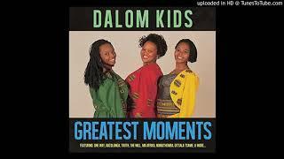 Dalom Kids - Ncedani