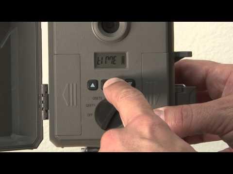 Xxx Mp4 Stealth Cam P Series Quick Setup Video 3gp Sex