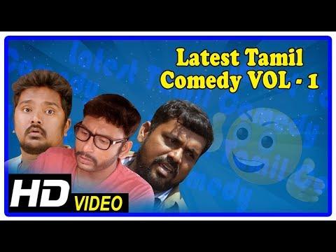 Xxx Mp4 Tamil Comedy Tamil Comedy Scenes Vol 1 Santhanam Rajendran RJ Balaji 3gp Sex