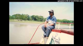 Nodi Jodi(নদী যদি খুঁজে পায় মোহনা)-Jahangir
