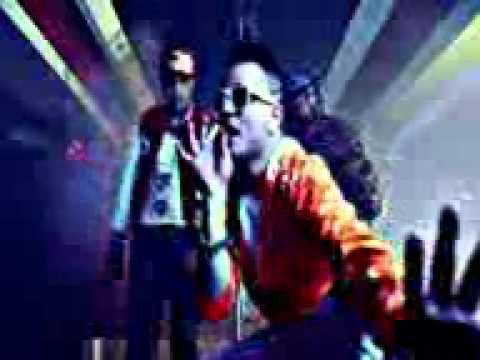 Xxx Mp4 Jowell Y Randy Feat De La Ghetto XXX Oficial Video 3gp 3gp Sex