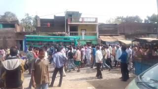 Pachayat election 2017 odisha