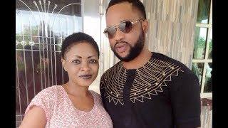 OMO ABULE - OLATUNJI DAMOLA | FATHIA BALOGUN - 2017 Yoruba Movies | New Release This Week