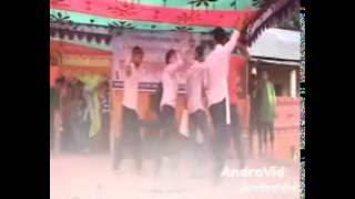 Ami banglay gan gay remix song 2016 HD.