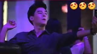 Dil na toote khuda ka ye ghar hai  Best 2017 sad song