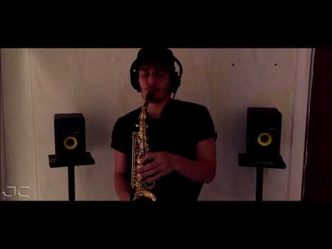 Xxx Mp4 Ain T No Sunshine Deepend Ft Charles Sax Sax Cover By Jonny Crane 3gp Sex